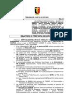 02725_09_Citacao_Postal_mquerino_APL-TC.pdf