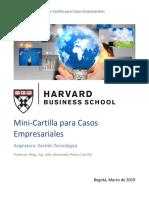 Mini Cartilla Casos GT - Tema 2
