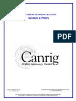 CAnrig DC.pdf