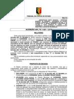06615_10_Citacao_Postal_mquerino_APL-TC.pdf
