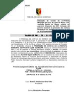 02244_08_Citacao_Postal_fvital_PPL-TC.pdf