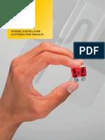 Installations électriques automobiles.pdf