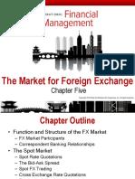 International Finance 5