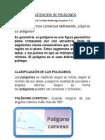 CLASIFICACION DE POLIGONOS.docx