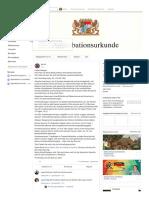 (1) Approbation Für Ausländische Ärzte in Bayern (1)