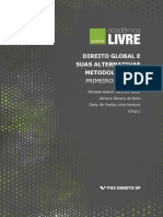direito-global-e-suas-alternativas-metodologicas.pdf