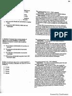 16 FS Analysis