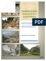 memGeologia_Maranon.pdf