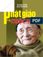 PhatGiaoVaCuocSong_HTAnThuan.pdf