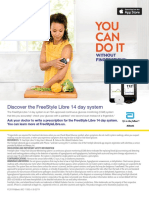Diabetic Living USA – April 2019.pdf