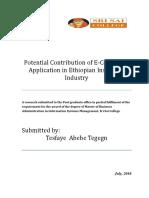 Potential_Contribution_of_E-Commerce_App.pdf