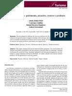 Volcanes y turismo.pdf
