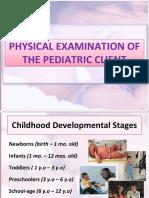 P.E. - PEDIATRIC CLIENT.pdf