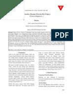 2831-5109-1-SM.pdf