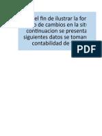 EJERCICIO DE ESTADOS FINANCIEROS EN BLANCO.xlsx