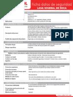 Ficha_Datos_de_Seguridad_LMR-v2.pdf