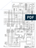 docslide.com.br_catalg-liugong-clg856ii-electrical-schematic-4-parts.pdf