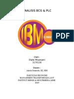 BCG, PLC (MARKETING).docx