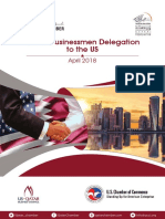 Qatari_Businessmen_Delegation_US.pdf