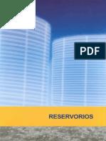 RESERVORIO BROCHURE.PDF