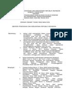 Permendikbud-Nomor-2-Tahun-2018.docx