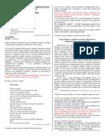 1ª EM PROVÃO 1 BIMESTRE.docx