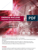 ENERGIA-NUCLEAR.pptx