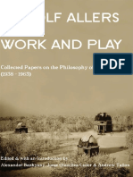 Rudolf Allers - Work and Plays.pdf