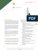ageloc_youth_pip_en-1.pdf