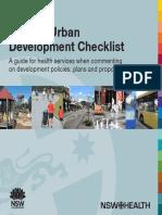 healthy-urban-dev-check.pdf