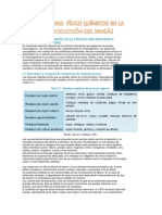 FACTORES  FÍSICO QUÍMICOS EN LA PRODUCCIÓN DEL BIOGÁS.docx