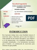 PPT. RESERVORIO UCV.ppt