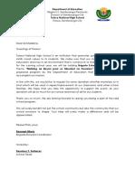 Brigada Eskwela Solicitation Letter.docx