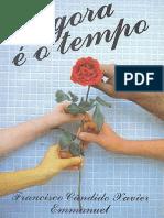 agoraeotempo.pdf