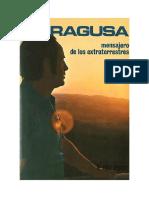 Siragusa Mensajero de Los Extraterrestres.pdf