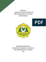 PROPOSAL UKM EC.docx