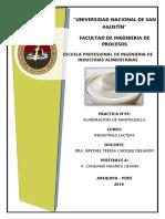 PRACTICA N°5 ELABORACION DE MANTEQUILLA.docx