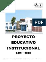 PEI CLARETIANO.pdf