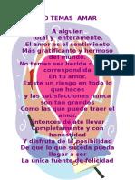 NO TEMAS AMAR.doc