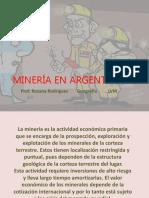 mineriaenargentina-120618192825-phpapp01