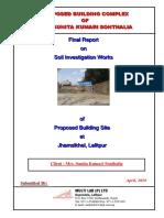 Report_Jhimsikhel.pdf