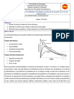 PRACTICA 3 FARMACOLOGIA.docx