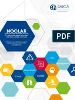 SAICA-NOCLAR-FAQs