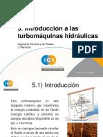 ETF 05 Turbomáquinas 2017-18.pdf