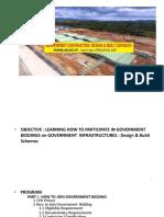pDFgovernmentContractingPart1.pdf