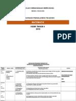 RPT-Tahun-4-Matematik-2019SKMT.doc