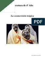 09- El Hijo de La Maestra - Juan Incardona