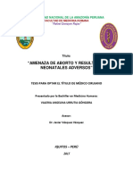 Valeria_Tesis_Titulo_2015.pdf