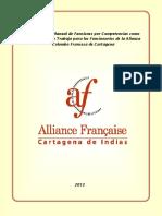 MANUAL FUNCIONES GUIA.pdf