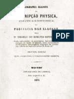Geografia-Alagoana.pdf